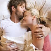 W jaki sposób urozmaicić życie seksualne?