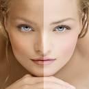 Jak uzyskać ciemniejszy wygląd skóry?