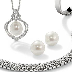 Biżuteria a sylwetka