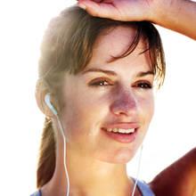 Jak ćwiczyć po 30 roku życia?