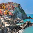 Co warto zobaczyć w Cinque Terre?
