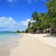 Jak się prawidłowo ubrać na plażę?