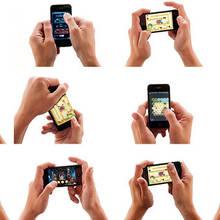 Jakie darmowe gry warto pobrać na androida?