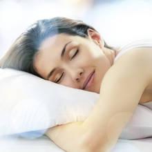 Jak ułatwić sobie zasypianie?