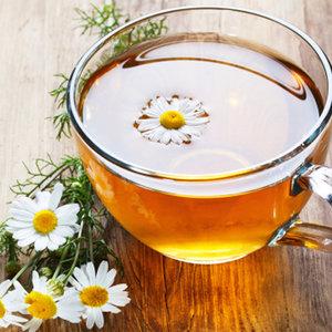 Herbata na sen