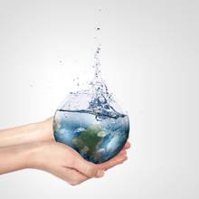 Jak oszczędzać wodę w łazience?