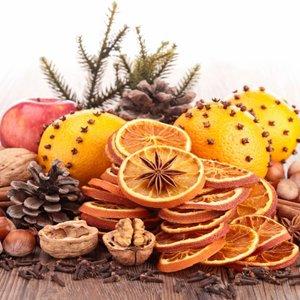 Wybór owoców