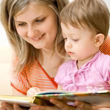 Jak zacząć uczyć dziecko czytać?