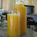 Jak zrobić pyszny i orzeźwiający napój pomarańczowy?