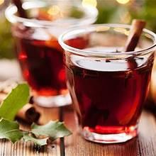 Jakie drinki warto przygotować podczas Świąt Bożego Narodzenia?