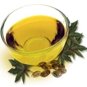Moc olejku z drzewa herbacianego