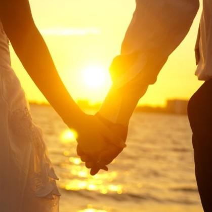 Jak rozpoznać, że to miłość?