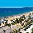 Co ciekawego jest w Costa Dorada?