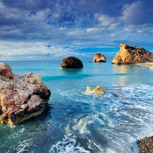 Praktyczne informacje dla podróżujących na Cypr Północny