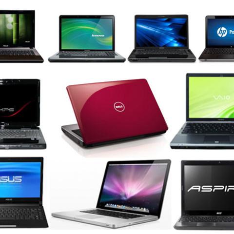 Co wziąć pod uwagę, kupując laptopa?