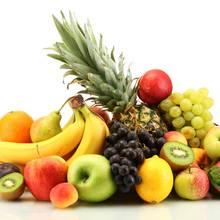 Jakich owoców nie powinno się łączyć?
