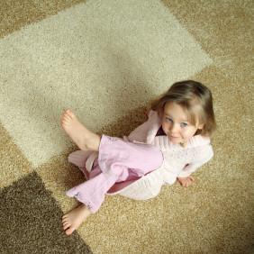 Jak oczyścić wykładzinę dywanową z plam?