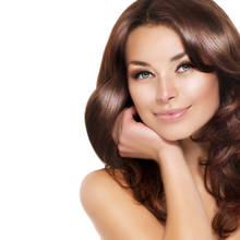 Co zrobić, aby włosy się nie łamały?