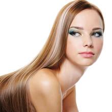 Jak dbać o włosy na co dzień?