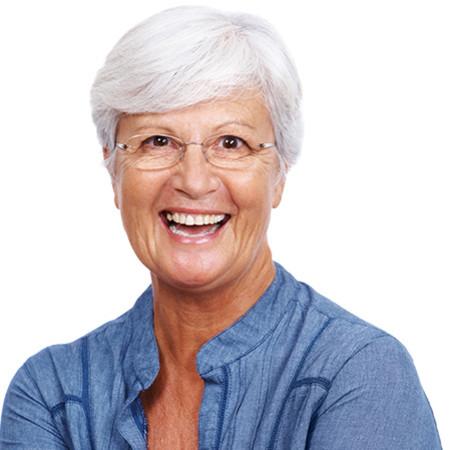 Jak opóźnić proces starzenia się?