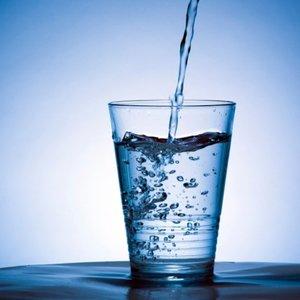 Skuteczna woda