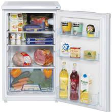 Czego nie powinno się wkładać do lodówki?