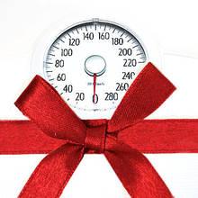 Jak nie przybrać na wadze w święta Bożego Narodzenia?