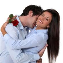 Jak stać się lepszym mężem?