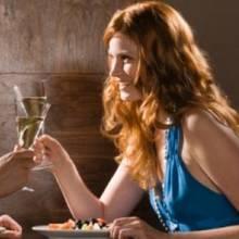 Jak olśniewająco wyglądać na randce?