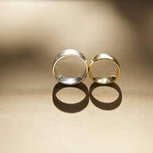 W jaki sposób wziąć ślub cywilny?