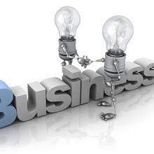 Zakładanie własnej firmy – porady i wskazówki