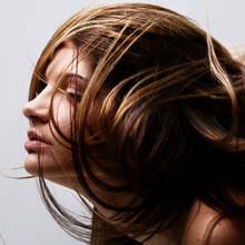 Jak możesz zapobiec wypadaniu włosów?