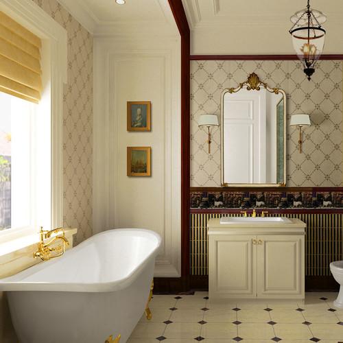 Sposoby na domowe kąpiele relaksująco-odżywcze