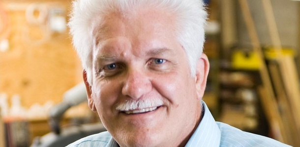 Sposoby zapobiegania chorobom prostaty