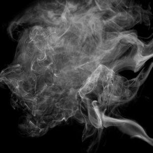 Mniszek w zamian za papierosy