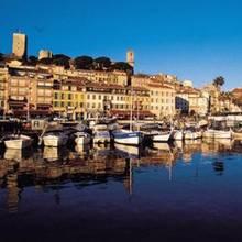 Co ciekawego jest w Nicei?