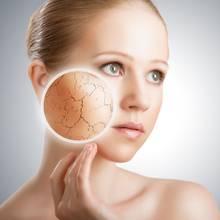 Jak pielęgnować przesuszoną skórę domowymi sposobami?
