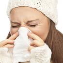 Jak nie dopuścić do przeziębienia?