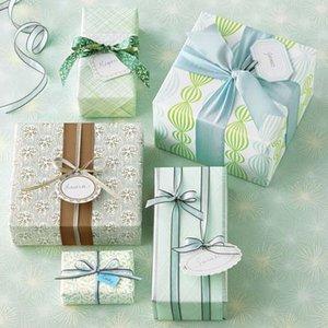 Jakie prezent jest najlepszy na ślub?