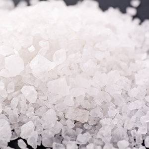 Sól morska z ziołami na zakwasy