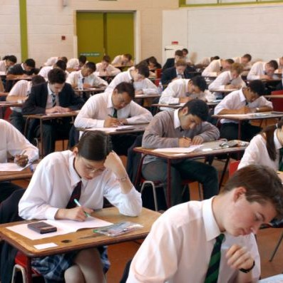 Jak dobrze napisać egzamin maturalny?