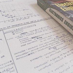 Przejrzyj egzaminy z poprzednich lat