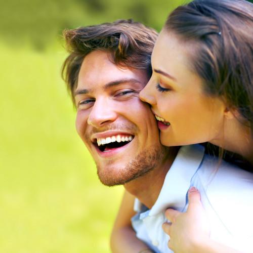 5 zasad szczęśliwego człowieka