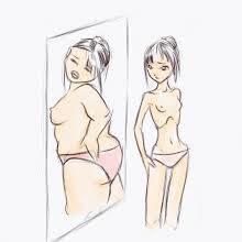 Jak zdiagnozować bulimię?