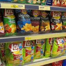 Które produkty są niezdrowe?