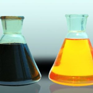Mineralny czy syntetyczny?