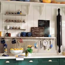 Urządzanie kuchni – przydatne porady dekoracyjne
