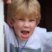 Jakie są objawy ADHD u dzieci?