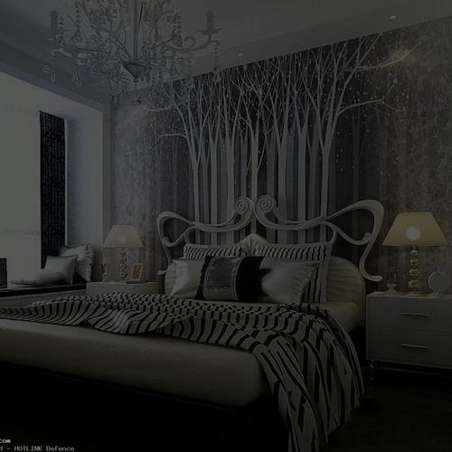 Dodatki do sypialni, które warto mieć