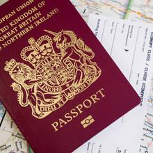 Jak otrzymać wizę do USA?